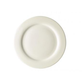 "RGFC Classic Plate 16cm/6.25"""