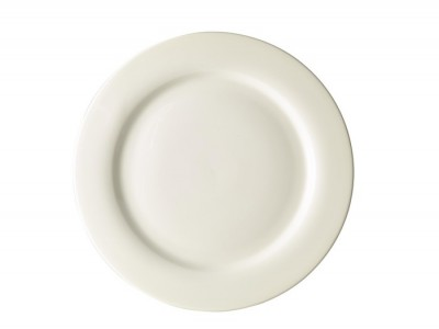 RGFC Classic Plate 16cm/6.25""