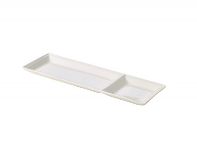 """RGFC 30cm/12"""" Divided Base For Square..."""