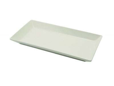"RGFC Rectangular Dish 35cm/14"""