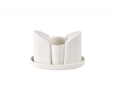 Stopper For RGFC Condiment Set (4...