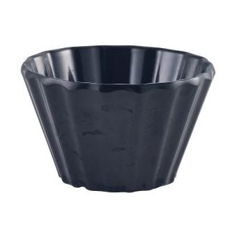 Black Cupcake Ramekin...