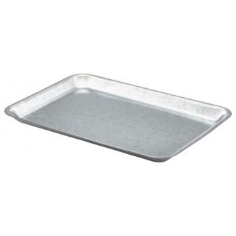Galvanised Steel Tray...