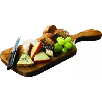 Olive Wood Paddle Board 38...