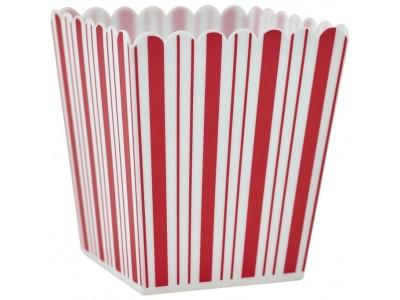 Popcorn Cup 40cl/14oz