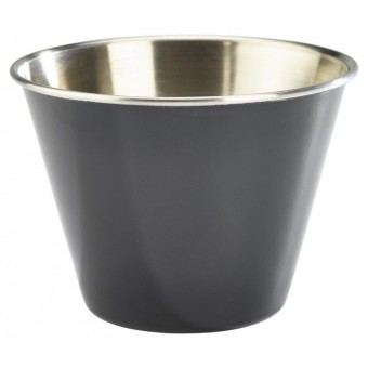 12oz Stainless Steel...