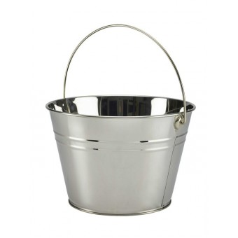 Stainless Steel Serving...