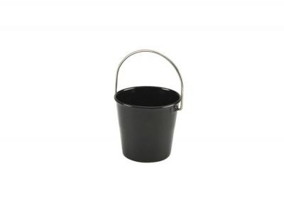 Stainless Steel Miniature Bucket...