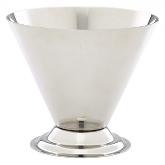 Stainless Steel Conical...