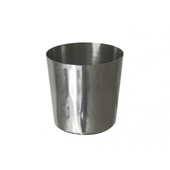 Stainless Steel Serving Cup...