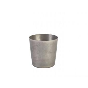 Vintage S/St. Serving Cup...