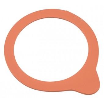 WECK Rubber Seals 6cm (Dia)...
