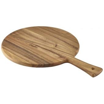 Acacia Wood Pizza Paddle...