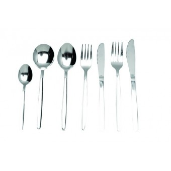 Millenium Table Spoon (Dozen)