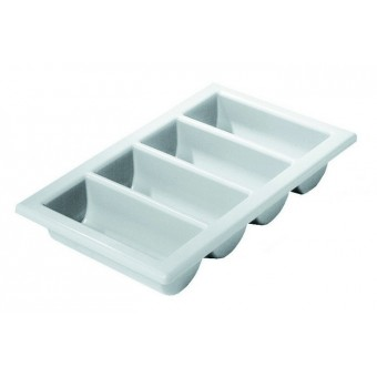 "Cutlery Tray/Box 1/1 13"" X..."