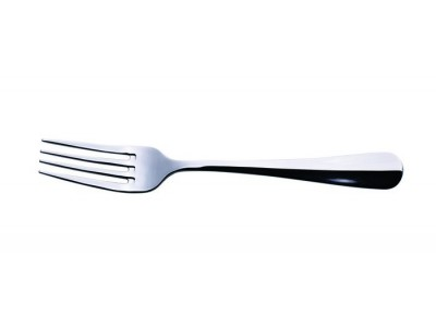 Genware Baguette Table Fork 18/0 (Dozen)