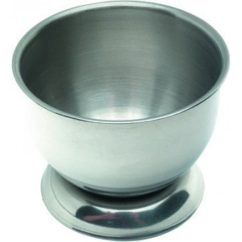 S/St.Egg Cup