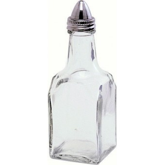 Glass Oil/Vinegar Dispenser...