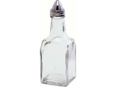 Glass Oil/Vinegar Dispenser 5.5oz