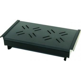 Table Top Food Warmer - 3...