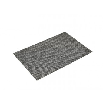 Placemat Silver-Gold 45 x...