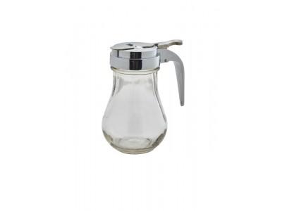 Glass Honey/Syrup Pourer 17.5cl/6oz