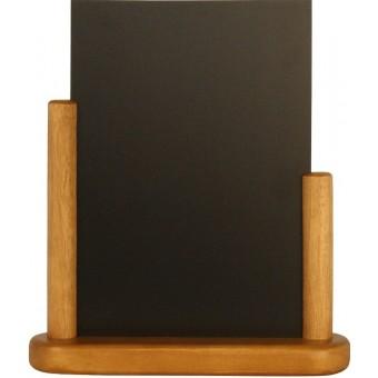 Table Board 15X21cm Medium...