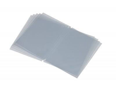 Menu Inserts A4 - Pack of 10