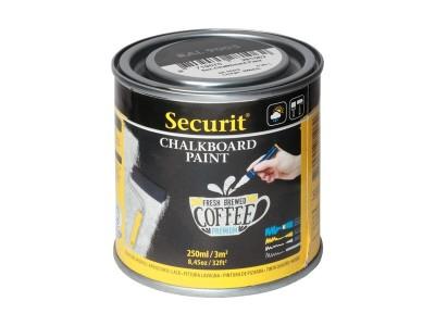 Chalk Board Paint 250ml