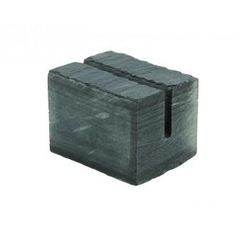 Genware Slate Cube Mini...