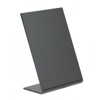 A7 Acrylic Table Chalk...