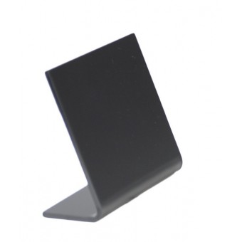 A8 Acrylic Table Chalk...