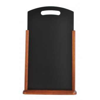 Large Table Chalk Board...