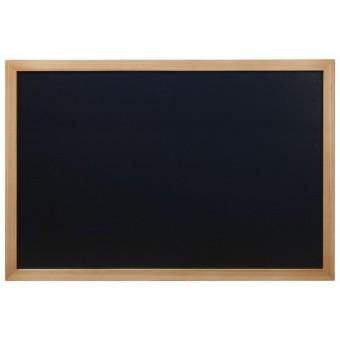 Wall Chalk Board 60 x 80cm...