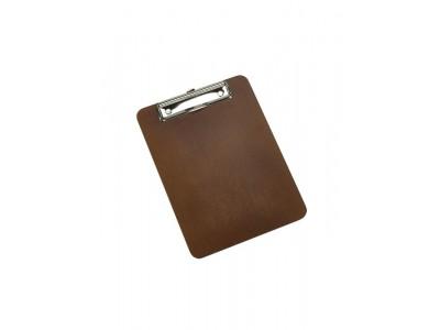 Wooden Menu Clipboard A5 18.5X24.5X0.6cm