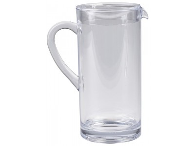 Polycarbonate Pitcher 1.6L/56.25oz