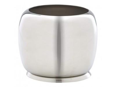 Premier Sugar Bowl 25cl/8oz