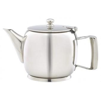 Premier Teapot 60cl/20oz