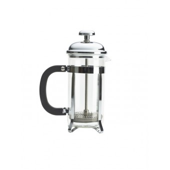 3-Cup Economy Cafetiere...