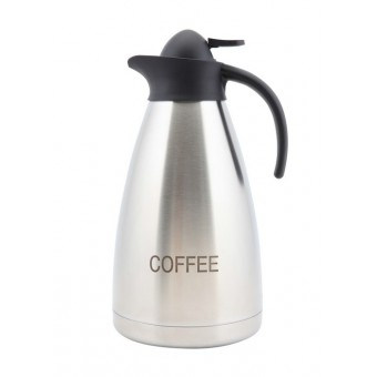 Coffee Inscribed St/St...