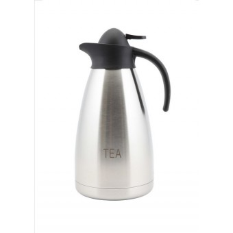 Tea Inscribed St/St...