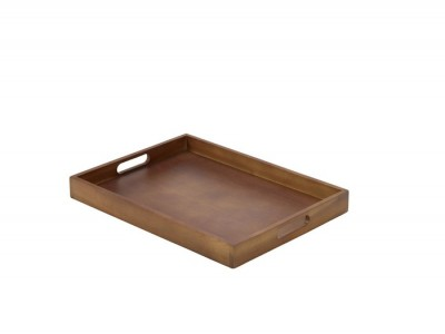 Butlers Tray 44 x 32 x 4.5cm