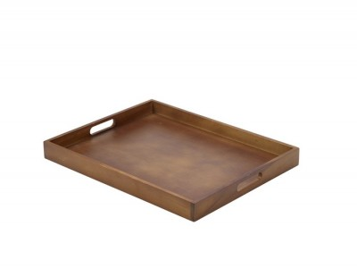 Butlers Tray 49 x 38.5 x 4.5cm