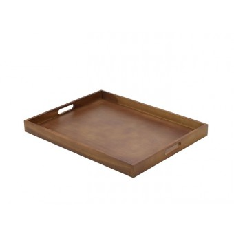Butlers Tray 53.5 x 42.5 x...