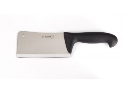 """Giesser Meat Cleaver 6"""""""