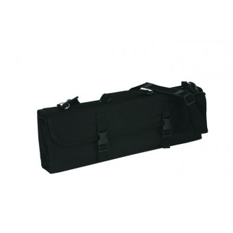 Genware Knife Case - 16...