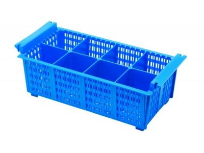 8 Compart Cutlery Basket...