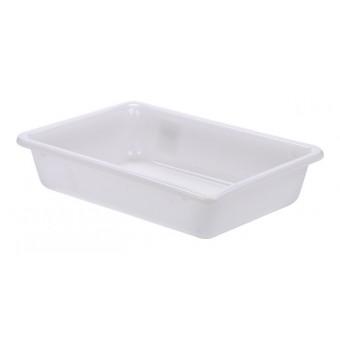Polyethylene Food Storage...