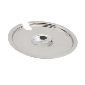 Lid For Bain Marie (No.B10288)
