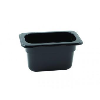 1/9 -Polycarbonate GN Pan...